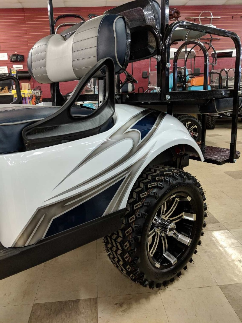 Golf Carts Myrtle Beach >> Home Inventory Rentals Accessories Gallery Contact
